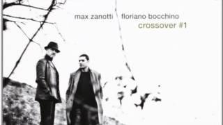 """""""3 Libras"""" da Crossover Max Zanotti Floriano Bocchino"""