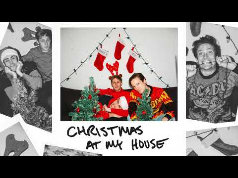 Cole - The Dirty Nil - Christmas At My House