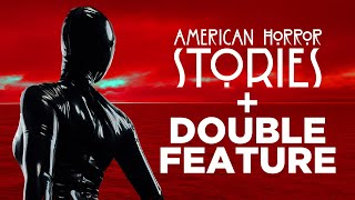 American Horror Story 2021