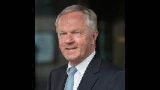 Het gesprek met Henk Jan Meijer Burgemeester van Zwolle 2018
