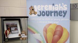 Jeremiahs Journey Promo Video