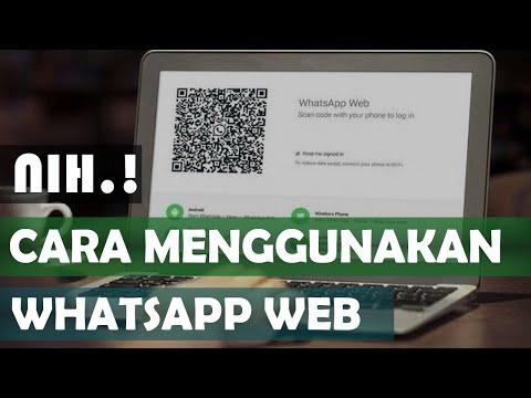 cara-menggunakan-whatsapp-web-2020