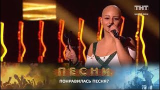 Смотреть клип Карина Эвн - Иди Со Мной