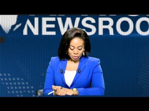 AFRICA NEWS ROOM - Côte d'Ivoire: Les enseignants suspendent leur grève (3/3)