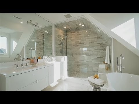 Old Victorian house Luxuriously modern remodeled - Storey Penthouse Toronto, Ontario