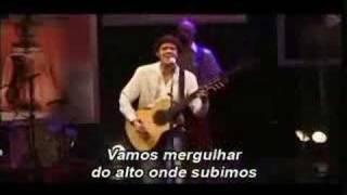Paulinho Moska - Tudo Novo de Novo