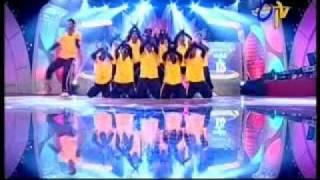 Gulte com   ETV Television 15th Anniversary Celebrations   4 www keepvid com