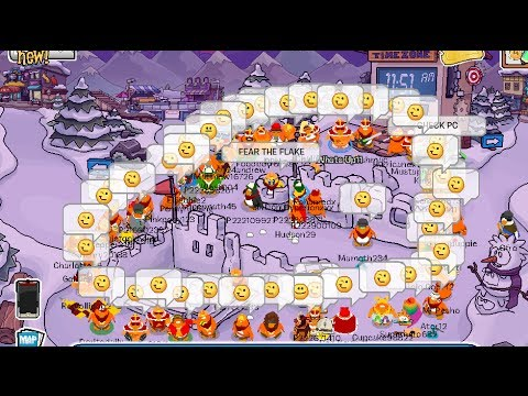 Image result for doritos army of cp