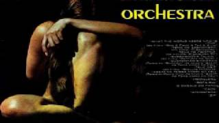 Briamonte Orchestra - ZIP (1969)