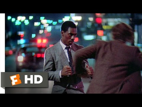 48 Hrs. 79 Movie   Fighting Dirty 1982 HD