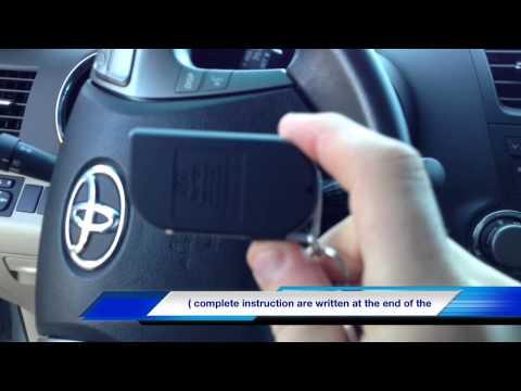 viper 5901 remote start manual transmission basic instruction manual u2022 rh ryanshtuff co Viper Remote Start Owner's Manual Viper Remote Start Troubleshooting