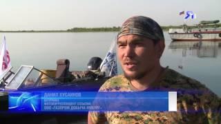 Неизвестный Ямал 2016 видео(, 2016-11-04T09:40:45.000Z)