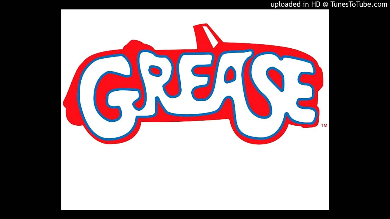 Grease Mashup- Glee- Youu0027re The One That I Want/Greased Lightning/Summer Nights - YouTube  sc 1 st  YouTube & Grease Mashup- Glee- Youu0027re The One That I Want/Greased Lightning ... azcodes.com
