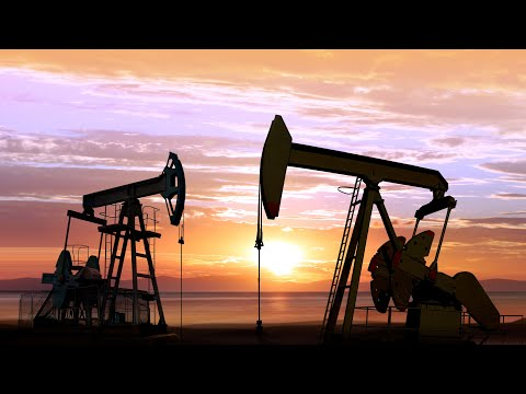 'Supply and demand dynamics developing on an almost day-to-day basis': Analyst on oil volatility