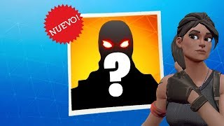 What are my most EXCLUSIVE SKINS? [Showing my locker] [Fortnite]