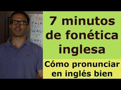 pronunciacion-ingles---nueva-clase-de-fonetica-inglesa