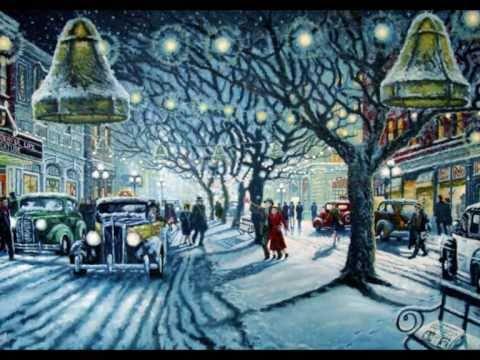 Christmas Collection: Step into Christmas - Elton John!