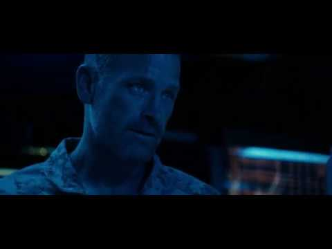 Download Captian Philips   Best Execute scene by SEAL TEAM - HD 720p