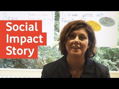 Social Impact Story: Leuphana Sommerakademie