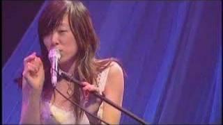 鈴木祥子 - ときめきは涙に負けない