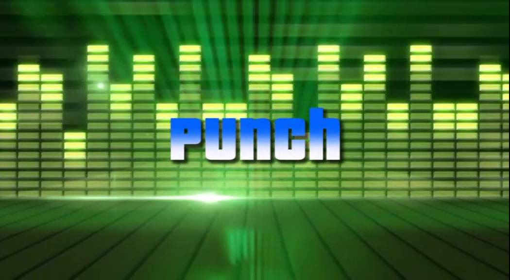 50 Hip Hop Kicks Sample Pack Now 99p - YouTube