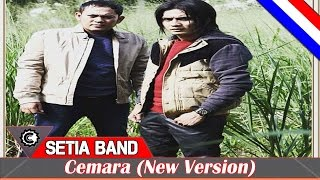 CHARLY SETIA BAND - CEMARA