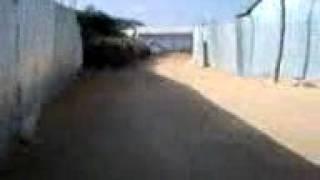 Video-0001.mp4
