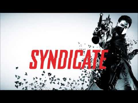Skrillex - Syndicate - 2 hours [HD]☢☢