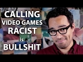 PBS Calling Video Games Biased is Bullshit