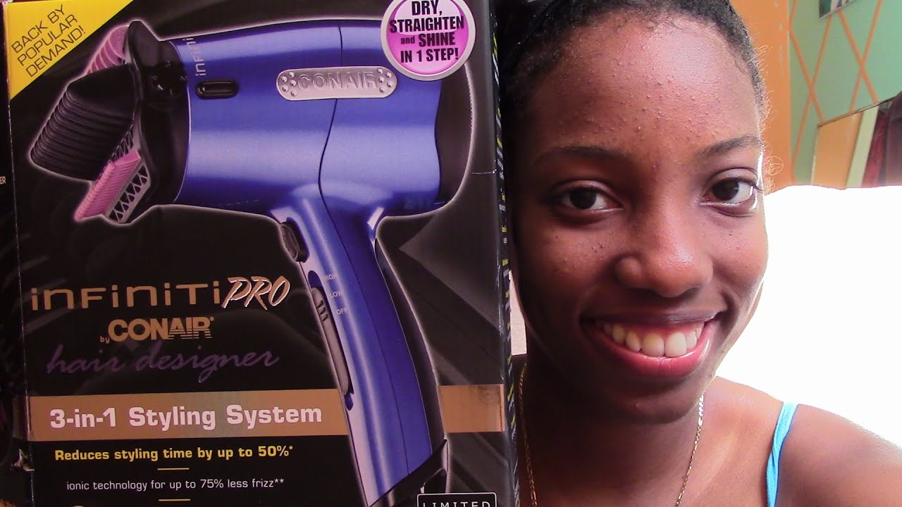 ebay conair volume by infinity s dryer infiniti p pro good sell dryers hair