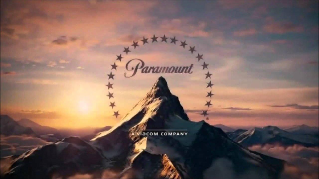 Paramount Television Logo 2013 - YouTube