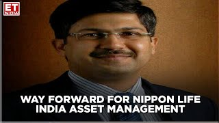Earnings With ET NOW | Healthy Q2 Net Profit Rise | Prateek Jain, Nippon Life India Asset Management