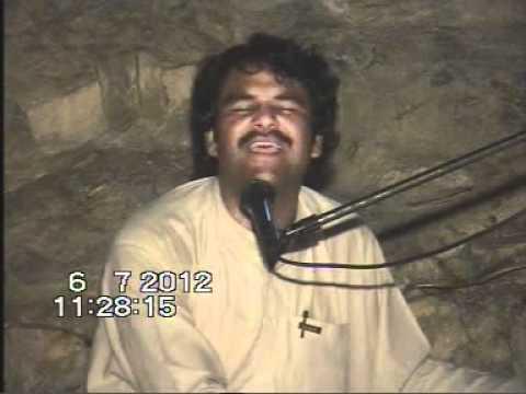 Kakari Tapay Jabbar Aryan Zhob