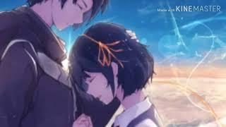 Gambar cover Nandemonaiya - Mone Kamishiraishi   Music Official √√