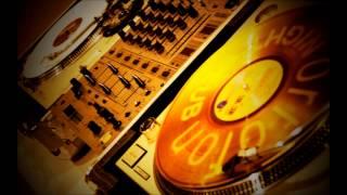 EINSTEIN DOCTOR DJ  AUTOMATIC SEX