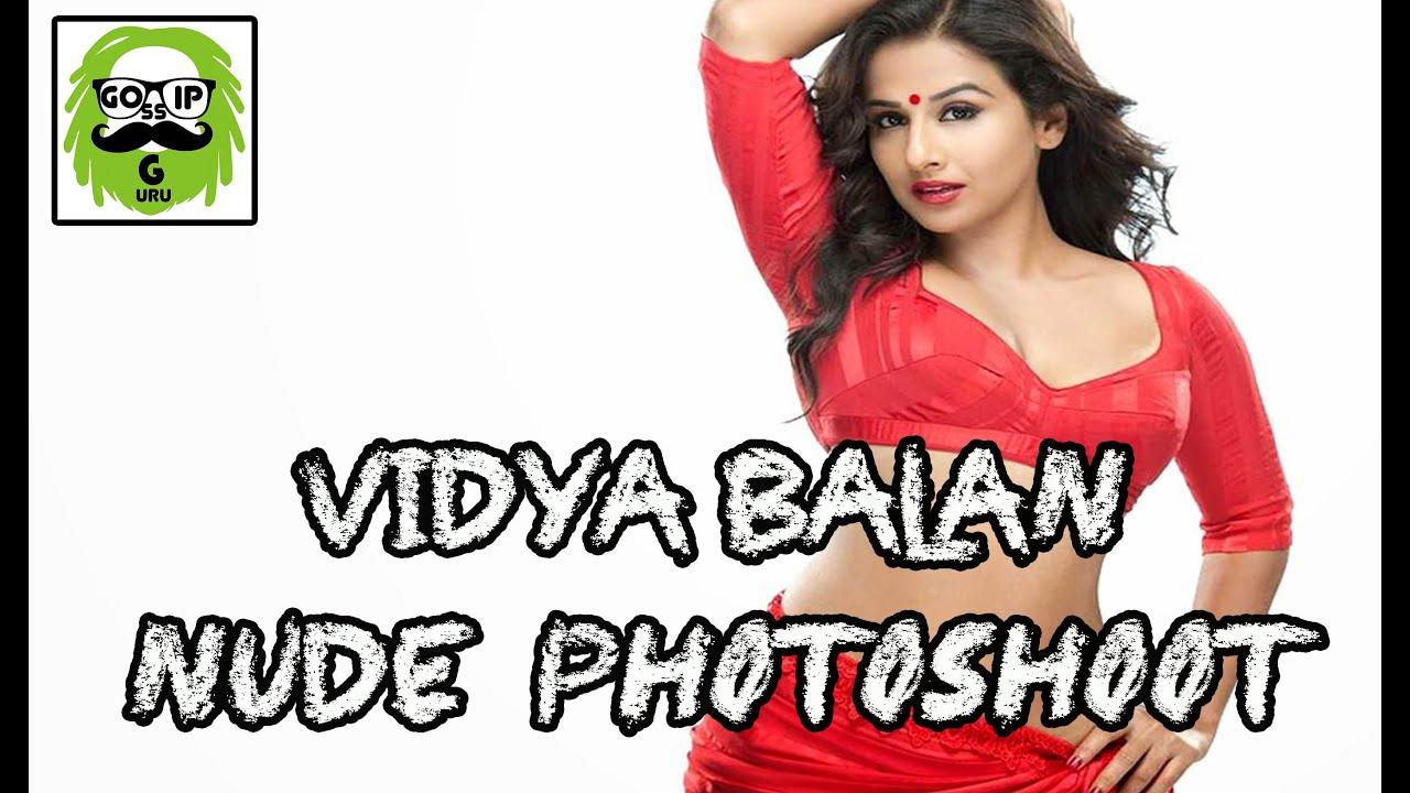 Your Vidya balan nude sexscenes your place