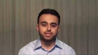 About the Ahmadiyya Muslim Community (AMC)