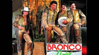 Bronco-Mirenla Mirenla