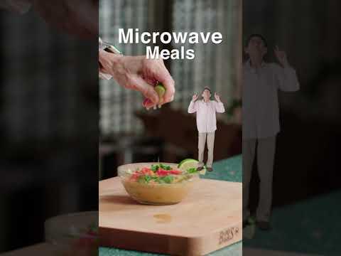 microwave-meals-thai-noodles!