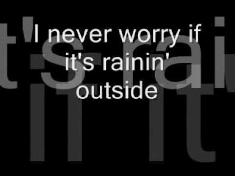 Good morning beautiful-Steve Holy w/ lyrics