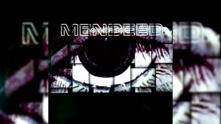 Mendeed - As We Rise [2003]