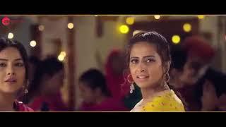 Shaukeen Jatt | Jordan Sandhu | Kala Shah Kala | Binnu Dhillon | New Status 2019