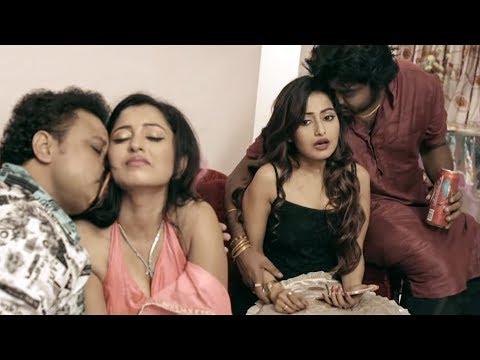 পতিতার জীবন Full Movie Bengali short film 2019 thumbnail