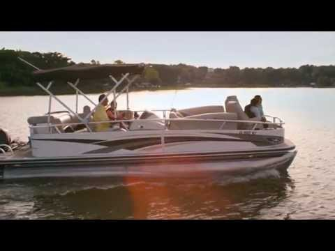 How to Choose a New Boat
