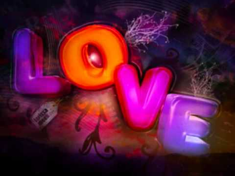 Billy Ocean - Love Zone.