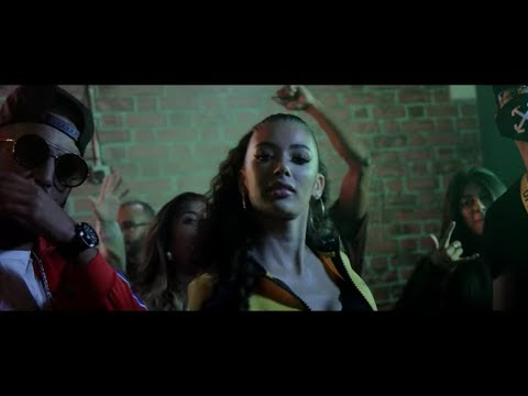 PARTY   Nash ft. Rish Rai   Music: Shayal
