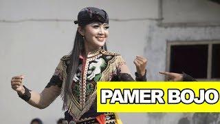 Single Terbaru -  Aya Chikamatzhu Cs Pamer Bojo Cendol Dawet Seger
