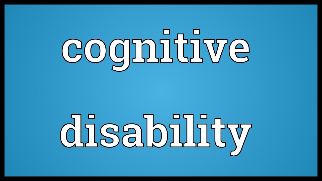 20+ Cognitive Definition Pictures and Ideas on Meta Networks