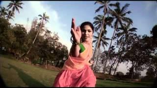 Malayalam Album - Ponnumani Punnare.