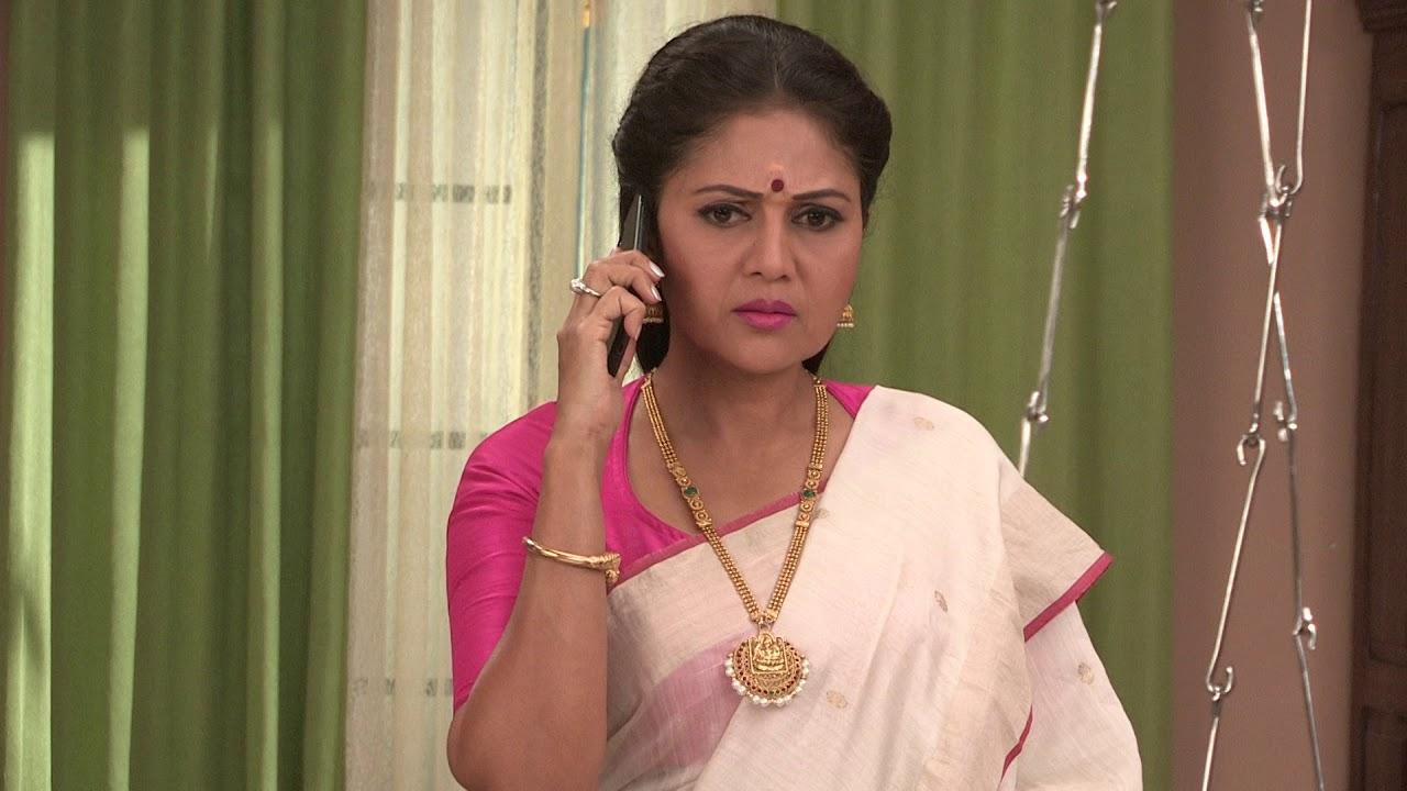 Mangalam Dangalam ,Sony LIV, किसके फ़ोन ने अर्जुन रूही  को किया दूर